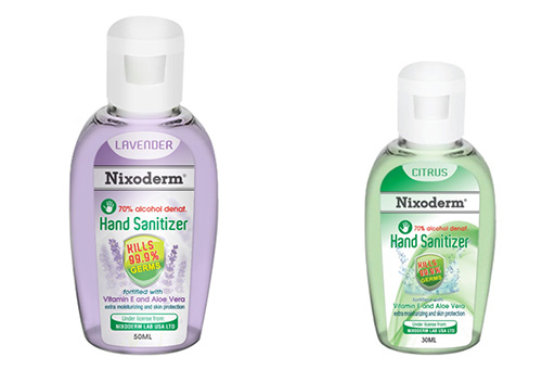 Nixoderm-Hand-Sanitizer-product-home-3